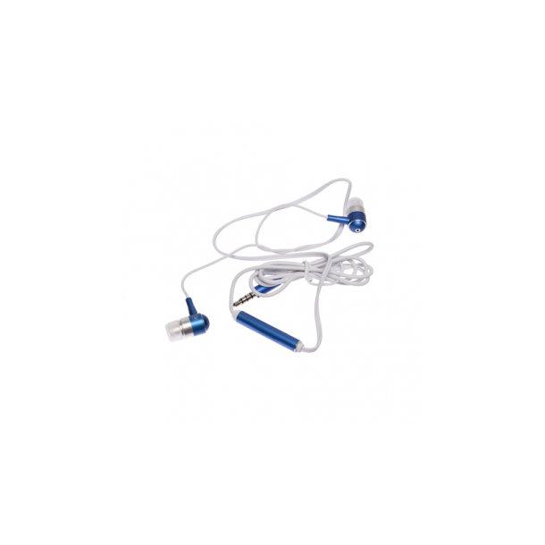 Kopfhörer Levi - blau