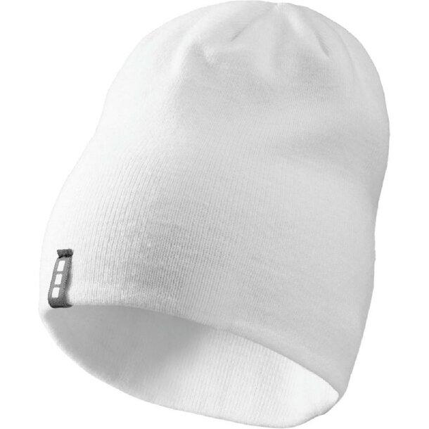 Level Mütze