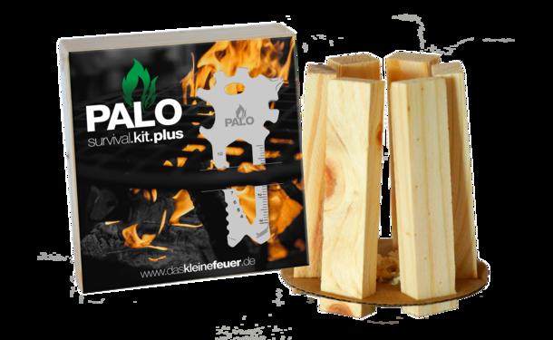 PALO survival.kit.plus